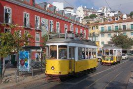 tram 28 lissabon tips